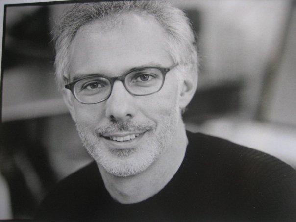 George Zaverdas