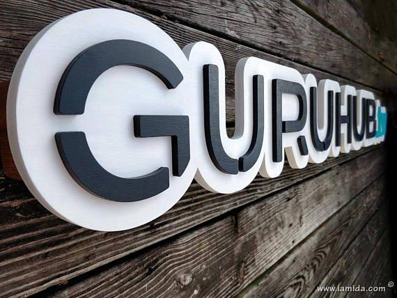 GuruHubTV